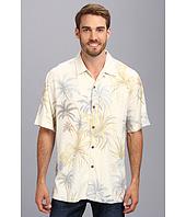 Tommy Bahama - Serenity Palms S/S Camp Shirt