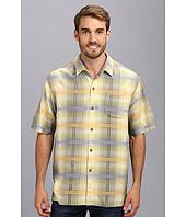 Tommy Bahama - Paradise Plateau S/S Camp Shirt