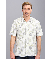 Tommy Bahama - Island Modern Fit Mod Del Mar S/S Camp Shirt