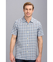 Tommy Bahama - Pixel In Paradise S/S Camp Shirt