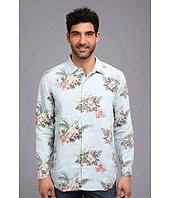 Tommy Bahama - Riviera Breezer L/S Shirt