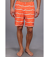 Tommy Bahama - The Saint Tropez Palm Ave 7.5