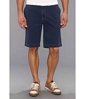 Tommy Bahama - Bedford & Sons Short