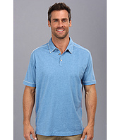 Tommy Bahama - New Fray Day Polo