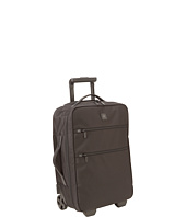 Victorinox - Lexicon™ - Lexicon™ Ultralight Carry-On