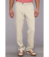Tommy Bahama - Coastal Twill Pleated Pant