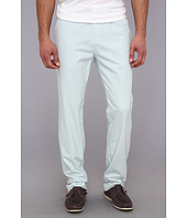 Tommy Bahama - Del Chino Authentic Fit Pants