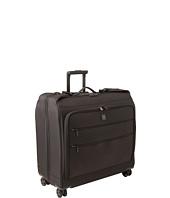 Victorinox - Lexicon™ - Dual-Caster Garment Bag