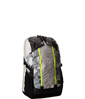 Victorinox - Almont™ 3.0 - Slimline Laptop Backpack