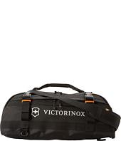 Victorinox - CH- 97™ 2.0 - Mountaineer