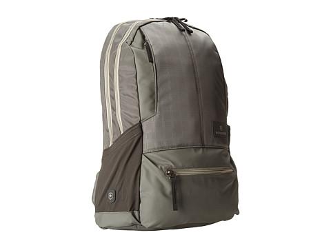 Victorinox Altmont™ 3.0 - Laptop Backpack