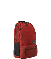 Victorinox - Altmont™ 3.0 - Laptop Backpack