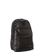 Victorinox - Altmont™ 3.0 - Standard Backpack