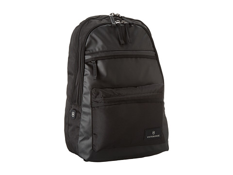 Victorinox Altmont™ 3.0 - Standard Backpack