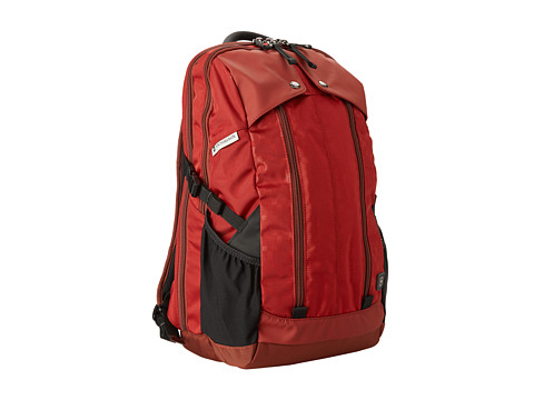 Victorinox Altmont™ 3.0 - Slimline Laptop Backpack