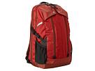 Victorinox Altmont 3.0 Slimline Laptop Backpack (Red/Black)