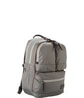 Victorinox - Altmont™ 3.0 - Dual-Compartment Laptop Backpack