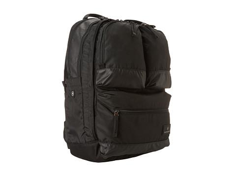 Victorinox Altmont™ 3.0 - Dual-Compartment Laptop Backpack