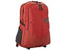 Victorinox Altmont 3.0 Deluxe Laptop Backpack (Red/Black)