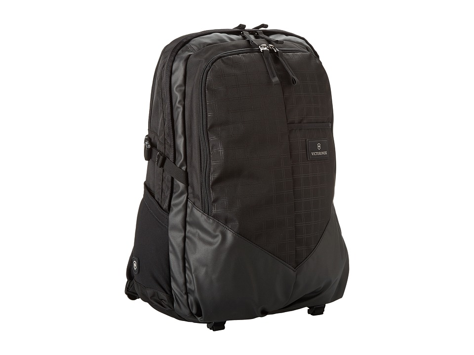 Victorinox - Altmonttm 3.0 - Deluxe Laptop Backpack