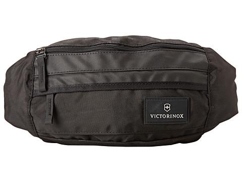 Victorinox Altmont™ 3.0 - Orbital Waist Pack