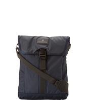 Victorinox - Altmont™ 3.0 - Flapover Digital Bag