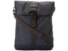 Victorinox Altmont 3.0 Flapover Digital Bag (Navy/Gray)