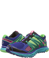 Salomon - XR Mission W