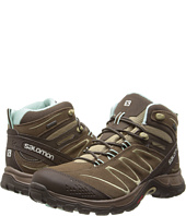 Salomon - Ellipse Mid LTR GTX®