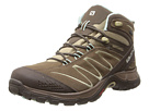 Salomon Ellipse Mid LTR GTX