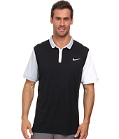Nike - Advantage Polo Shirt
