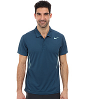 Nike - Power UV S/S Polo