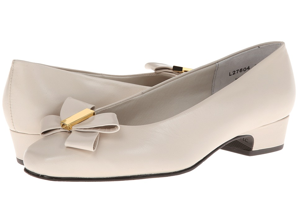 womens wide width dress shoes ww wide width dress
