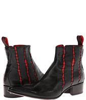 Jeffery-West - Slasher Zip Boot
