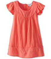 Splendid Littles - Swiss Dot Dress (Toddler)