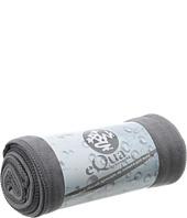 Manduka - eQua™ Hand Towel
