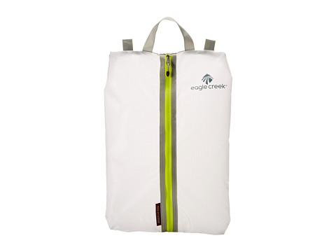 Eagle Creek Pack-It!™ Specter Shoe Sac - White