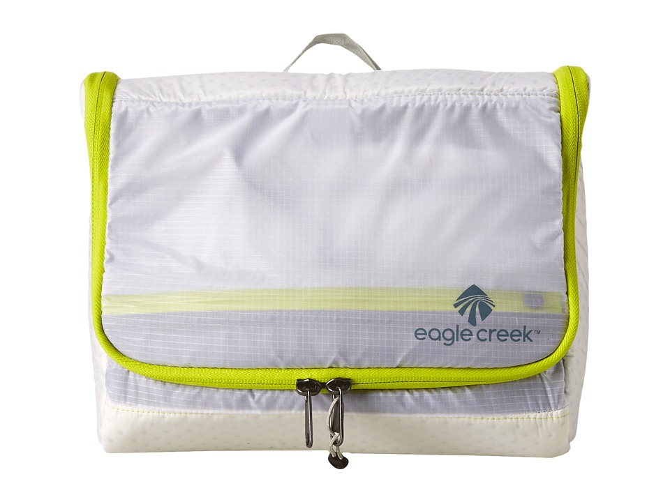 Eagle Creek - Pack-It! Specter On Board (White) Bags