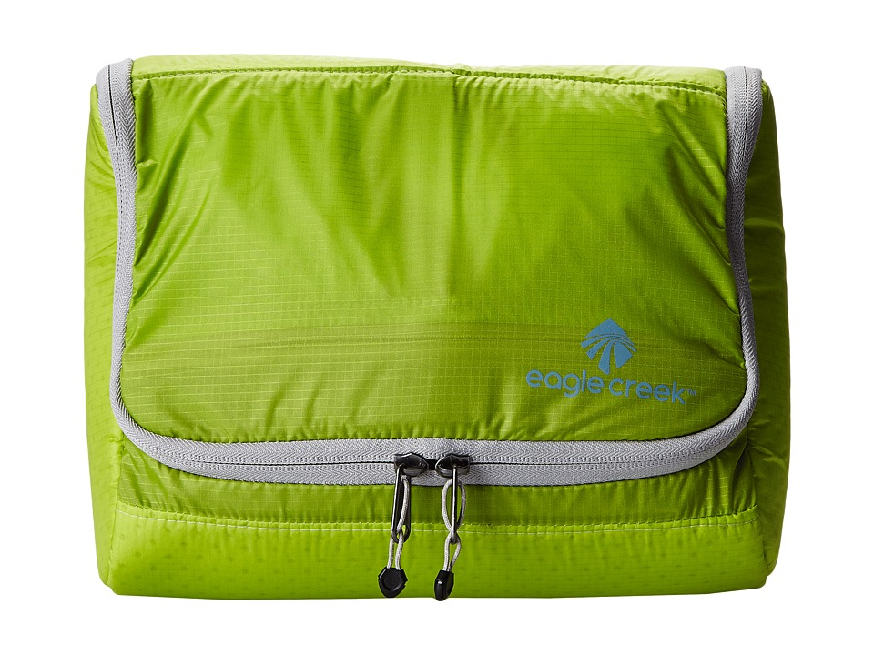 Eagle Creek - Pack-It! Specter On Board (Strobe Green) Bags