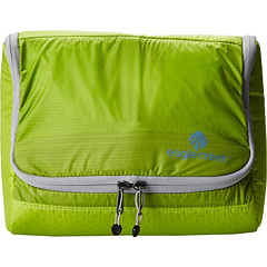 eagle creek chat rooms Eagle creek has a great selection of lightweight luggage and travel accessories  for all types of travelers shop for the perfect luggage with eagle creek and start.