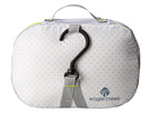 Eagle Creek Pack-It! Specter Wallaby Small (White)