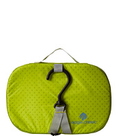 Eagle Creek - Pack-It!™ Specter Wallaby Small