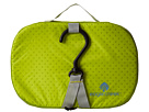Eagle Creek Pack-It! Specter Wallaby Small (Strobe Green)