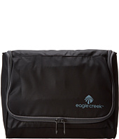 Eagle Creek - Pack-It!™ Bi-Tech!™ On Board