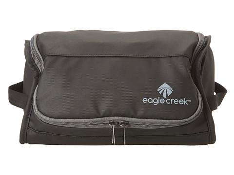 Eagle Creek Pack-It!™ Bi-Tech!™ Trip Kit