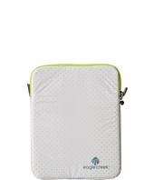 Eagle Creek - Pack-It!™ Specter Tablet Sleeve