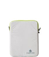 Eagle Creek - Pack-It!™ Specter Tablet Sleeve