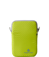 Eagle Creek - Pack-It!™ Specter Mini-Tablet Sleeve