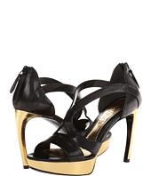 Alexander McQueen - Armadillo Sandal 105mm
