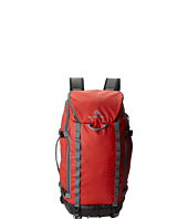 Eagle Creek - Systems Go Duffel Pack 35L